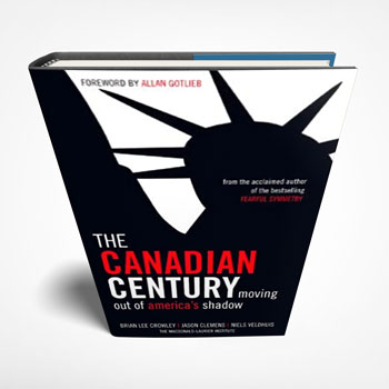 The Canadian Century